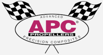 APC_Logo_20180624