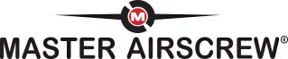 MAS_Logo_20180625_0804
