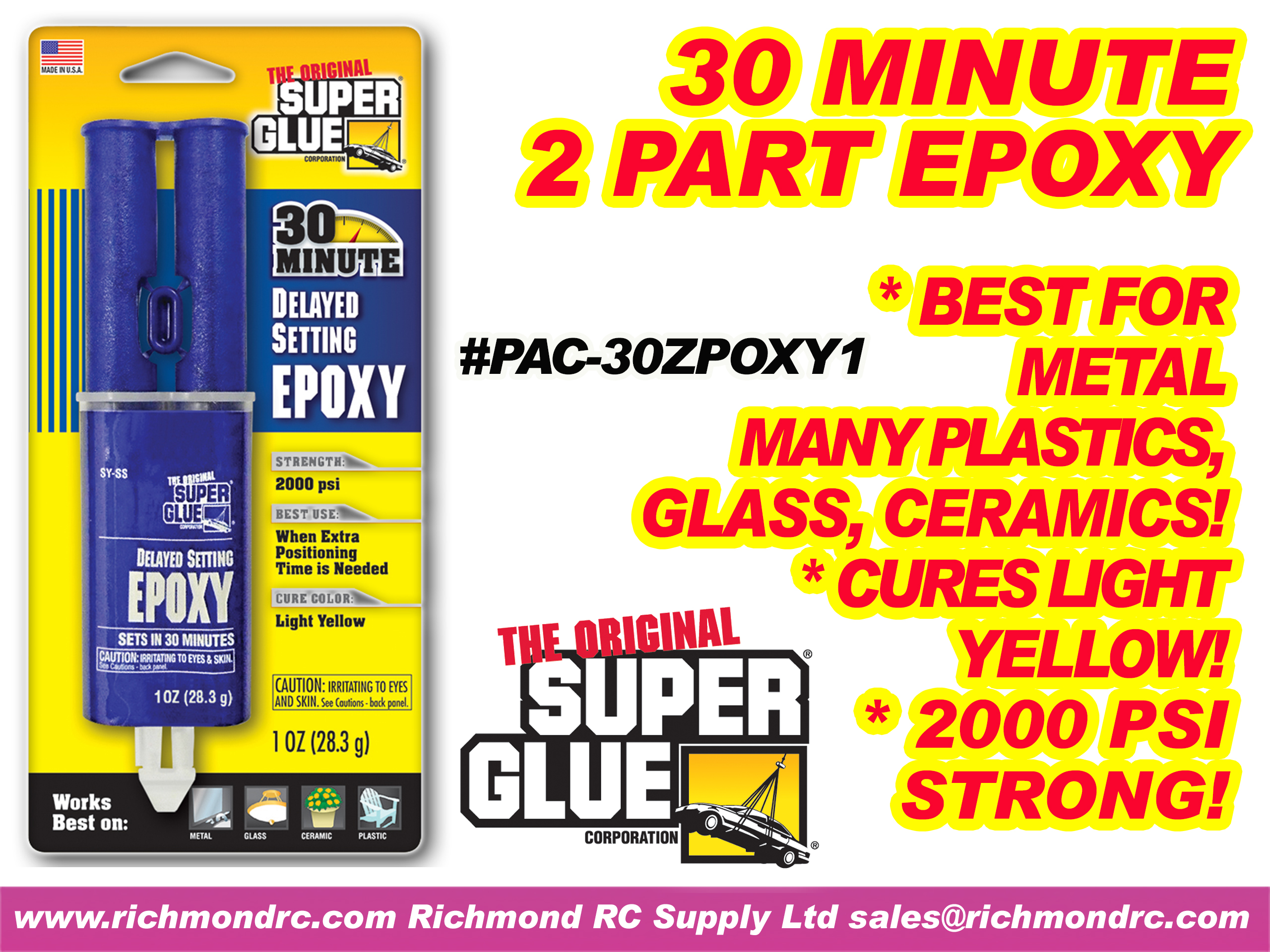 PAC-30ZPOXY1_Epoxy-30minute_1oz_Syringe_20210425_1257_stickerpix_active
