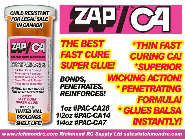 ZAP-CA      28  ml (1   oz) {pac-prices} [ 91102]