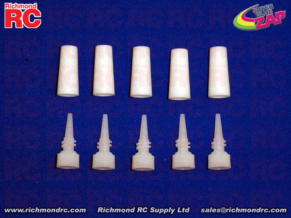 PAC-NEC10_DapAgooTips1oz_20110323_153718_DSC01263