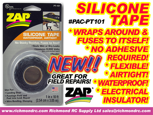 PAC-PT101_SiliconeTape_640x480_stickerpix_active