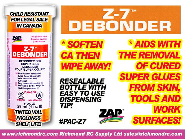 PAC-Z7_Debonder_stickerpix_active