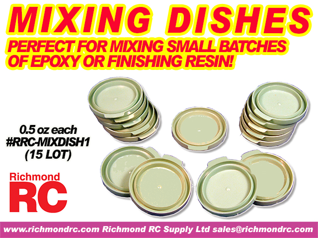 RRC-MIXDISH1_MixingDishes_stickerpix_active
