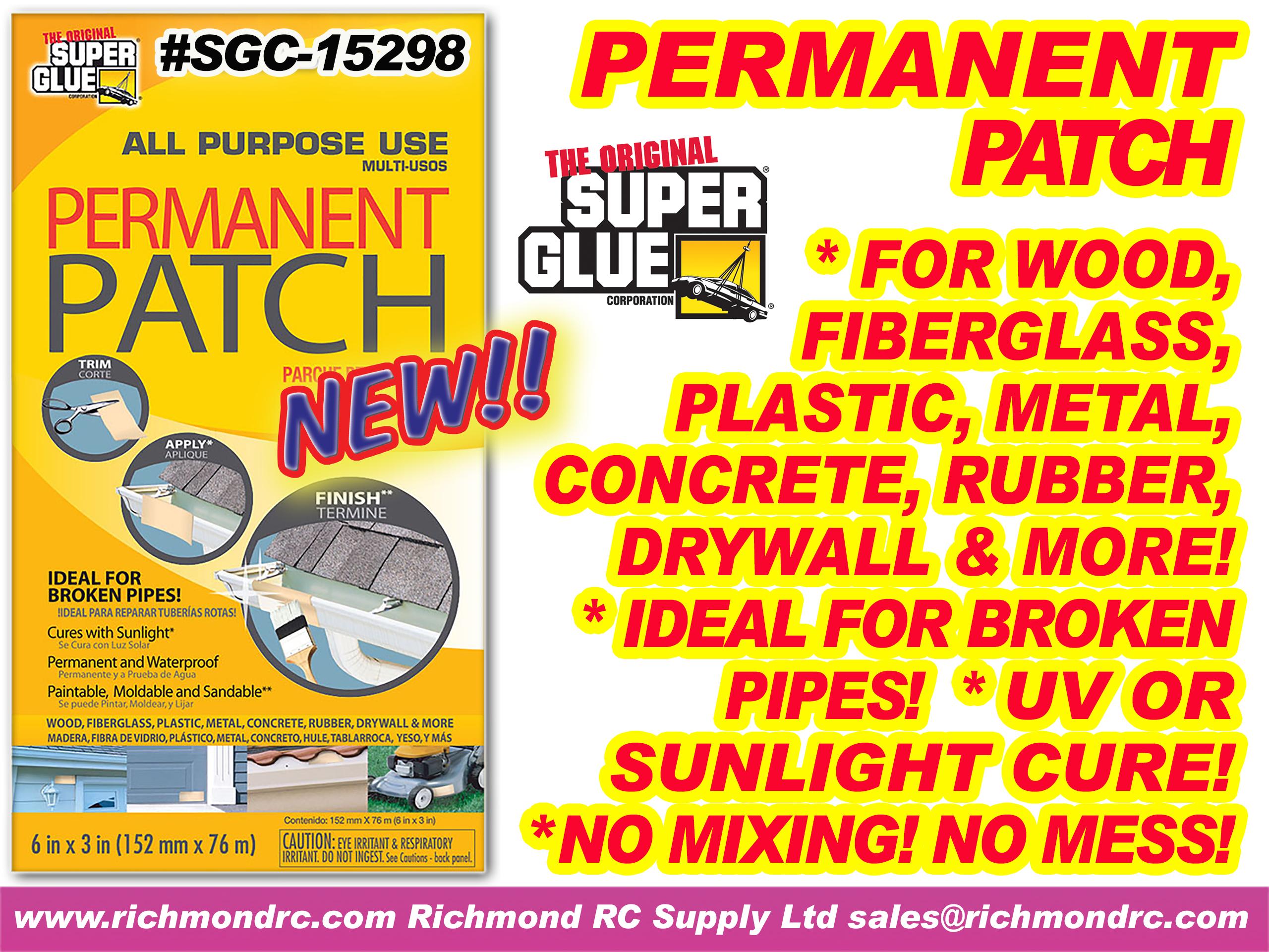 SGC-15298_PermanentPatch_stickerpix_active