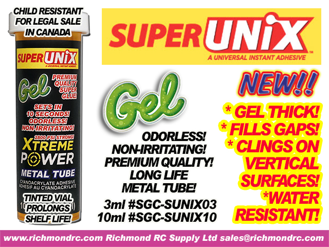 SGC-SUNIX03andSUNIX10_SuperUnix_stickerpix_active