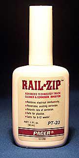railzip_20041114_162w75d