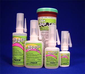 ZAP-A-GAP    7  ml (1/4 oz) {pac-prices}