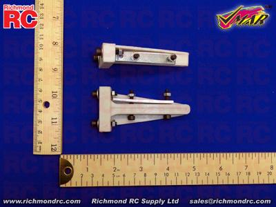 RRC-MOUNTUNP_MotorMount_TopAndSideView_20110221_161412_DSC01206