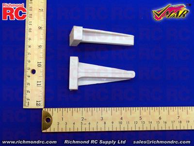 RRC-MOUNTUPP_MotorMount_TopAndSideView_20110221_161348_DSC01205