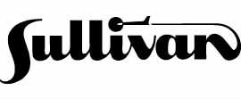 SullivanLogo_20180225_1925