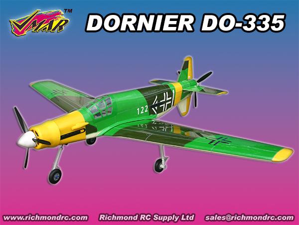d310d_front_000v020_20090111_2832x2128x300_brand_logo_grad_600w12q