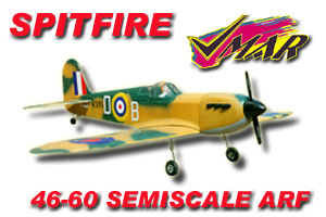 s016_spitfire_300x201_dropshadow_ss