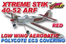 VMAR XTREME STIK 40-52 ARF ECS LOW WING 61