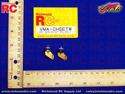 VMA-CHSETW_ControlHornSet_SmallWood_20110217_162151_DSC01197