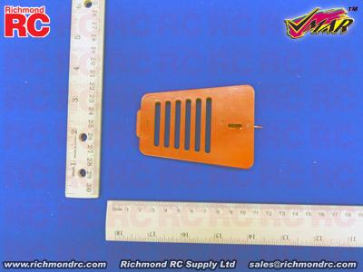VMA-F210RFH_FuseHatchRed_20110209_143437_DSC01146_400w