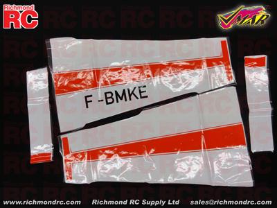 VMA-F210RVW_CoverWingRed_20110208_132117_DSC01142_400w