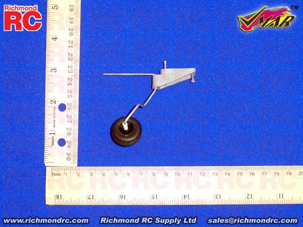 VMA-F210XTGB_TailGearBag_20110223_131815_DSC01211_600w
