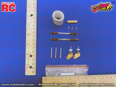 VMA-F210XWPB_WingPartsWoSpar_20110209_144734_DSC01154_400w
