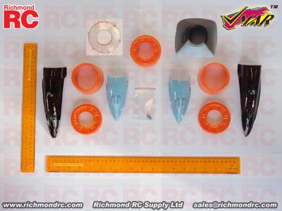 VMA-J210DL_CowlsCovers_20110113_133932_DSC01065_400w