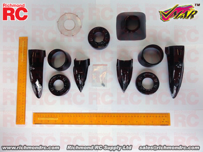 VMA-J210LL_CowlsCovers_20110113_133723_DSC01062_400w