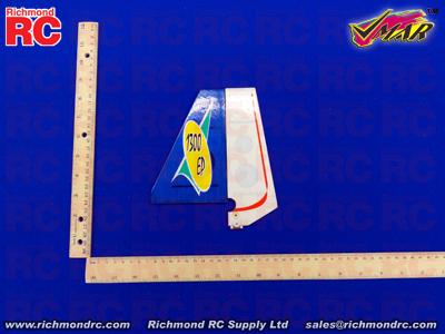 VMA-N210BTV_TailVertBlue_20110216_163510_DSC01181