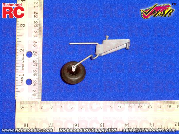VMA-N210XTGB_TailGearBag_20110223_131047_DSC01210_600w