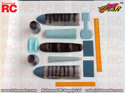 VMA-S190RPS_PlasticSet_20110113_144605_DSC01068_400w