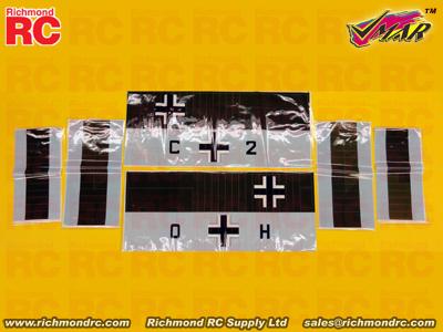 VMA-S220DVW_CoverWingArmy_20110204_130143_DSC01128_400w