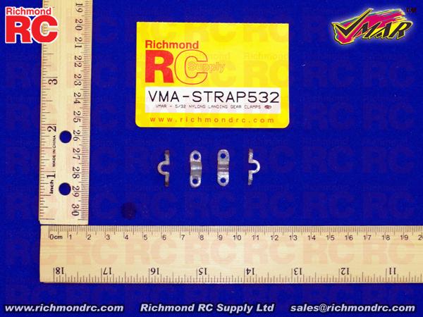 VMA-STRAP532_532_LandingGearClamps_20110224_154315_DSC01220_600w
