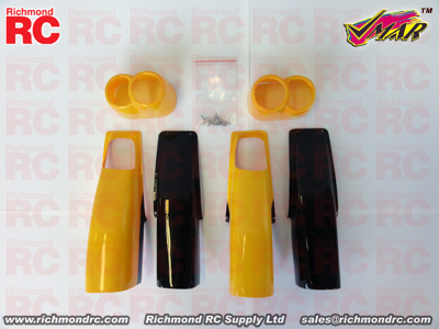 VMA-T210CL_CowlsCovers_20110112_155947_DSC01057_400w