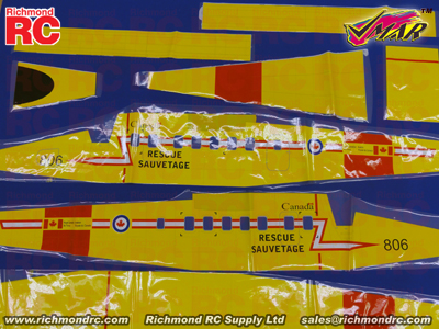 VMA-T210CVF_CovrFuseCdnYelo_20110118_133007_DSC01106_400w