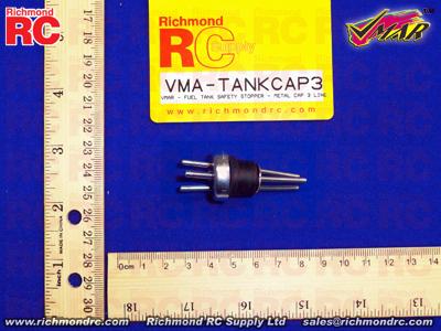 VMA-TANKCAP3_FuelTankSafetyStopper_MetalCap3Line_20110217_161057_DSC01195