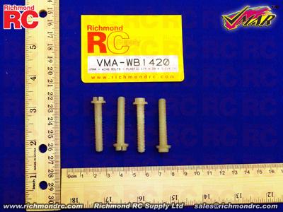 VMA-WR1420_WingBolts_Plastic_20110217_155811_DSC01192