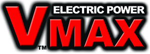 VMAX_Logo_Electric_Power_20180626_0945