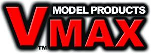 VMAX_Logo_Model_Products_20180626_0942