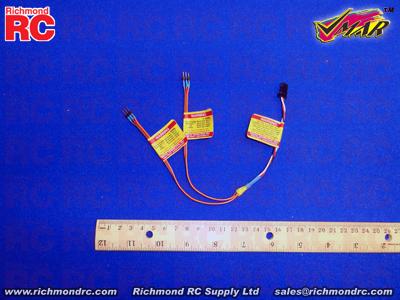VRS-AILXY06X_YharnessUniv6inch_20110210_134509_DSC01163_400w