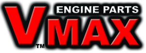 VXR_Logo_VMAX_Engine_Parts_20180625_1837