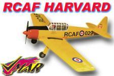 BLOWOUT - VMAR HARVARD CANADA 40 ARF  - FINAL SALE
